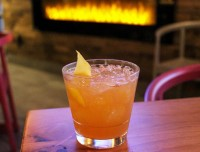 Sip Spiked Apple Pie at Sumiao Hunan Kitchen  in February