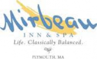 Mirbeau Inn & Spa at The Pinehills to Host Girls' Night Out!