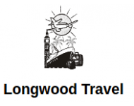 longwood travel