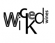 wicked wines