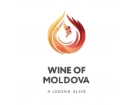 wine-of-moldova logo