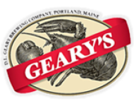 Geary's