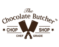 chocolate butcher