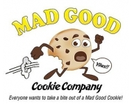 mad good cookie