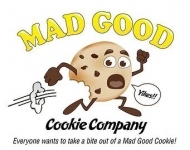 mad good cokie