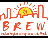 Boston region entrepreneurship week