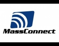 Mass Connect