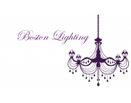 boston lighting logo