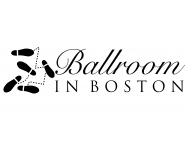 ballroom in boston