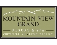 mountain view grand