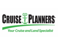 cruiseplanners