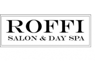 Roffi salon LOGO