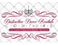 distinctivedecorrentals
