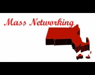 mass networking