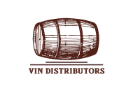 vindistributors