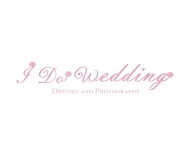 I-Do-Wedding-Logo