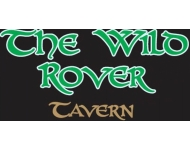 The Wild Rover Tavern