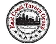 east coast tavern group boston01