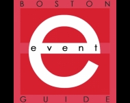 boston event guide