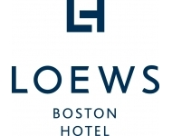 65158656 Loews Boston Hotel Stacked 882x813